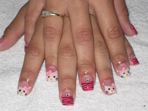 bow-nail-art-designs-105
