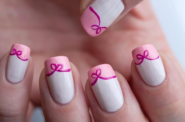 bow-nail-art-designs-107