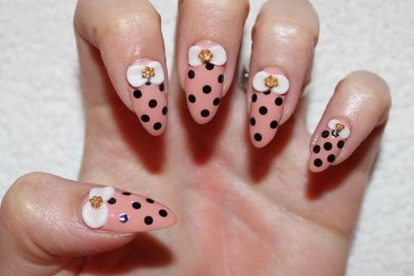 bow-nail-art-designs-109