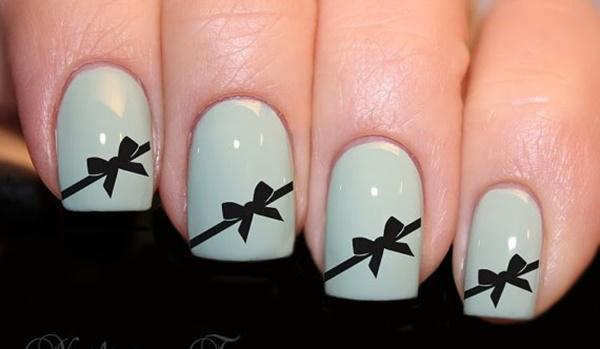 bow-nail-art-designs-112