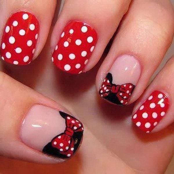bow-nail-art-designs-14