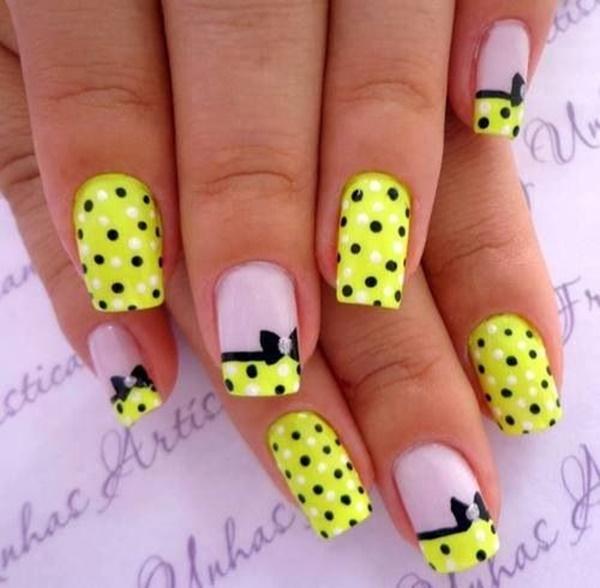 bow-nail-art-designs-16