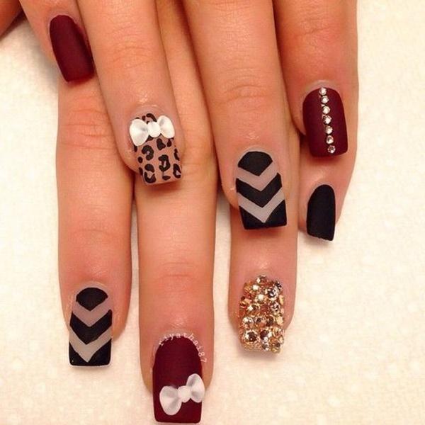 bow-nail-art-designs-2