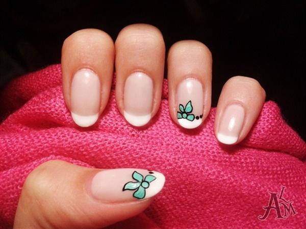 bow-nail-art-designs-45
