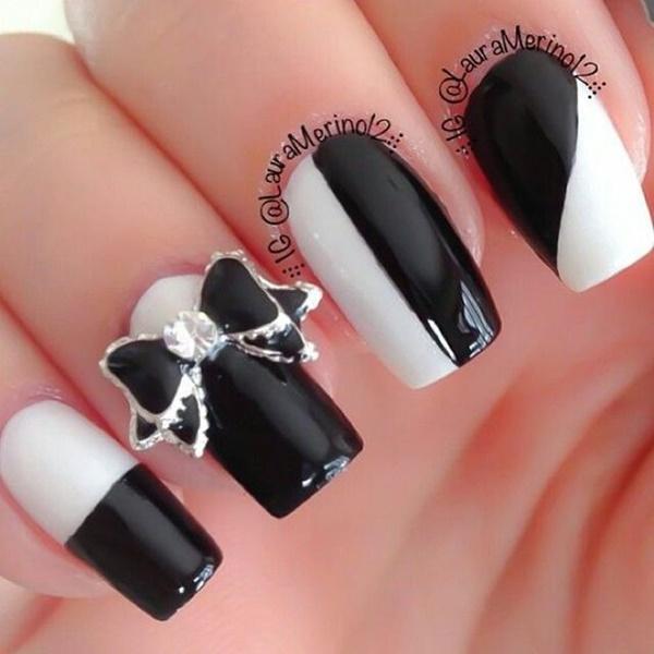 bow-nail-art-designs-46