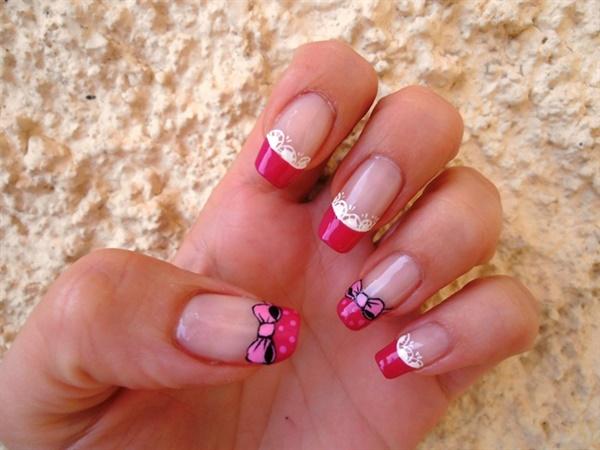 bow-nail-art-designs-48
