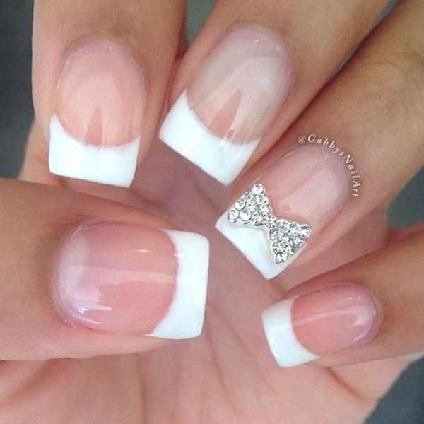 bow-nail-art-designs-49