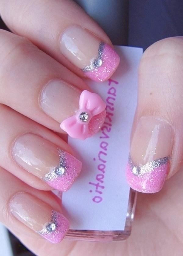bow-nail-art-designs-54