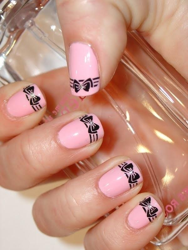 bow-nail-art-designs-59