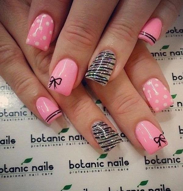 bow-nail-art-designs-60