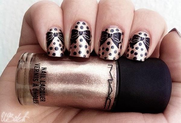 bow-nail-art-designs-67