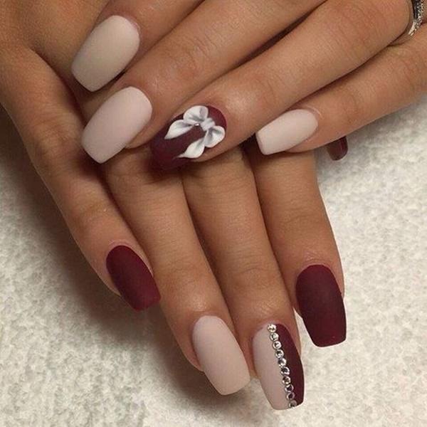 bow-nail-art-designs-69