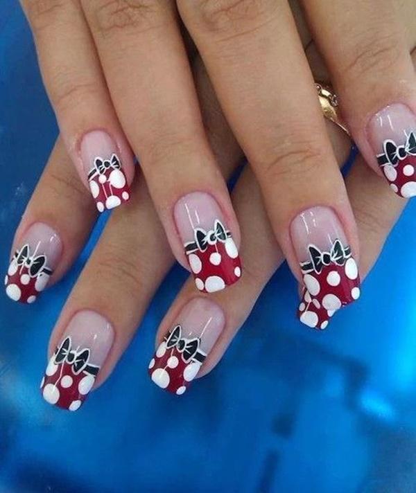 bow-nail-art-designs-70