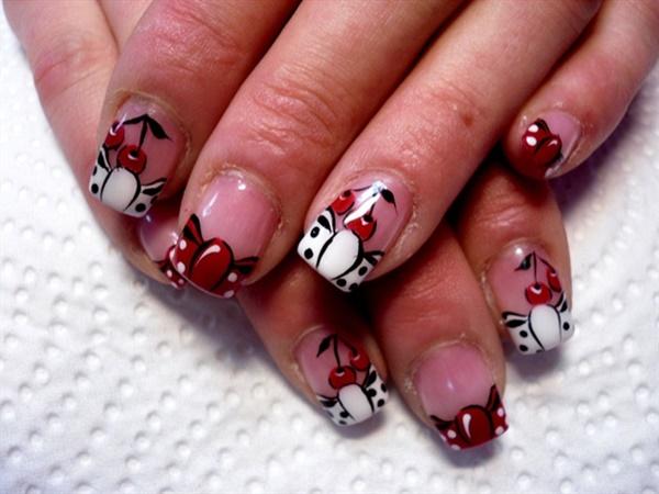 bow-nail-art-designs-72
