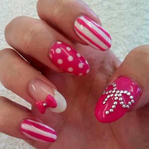 bow-nail-art-designs-73