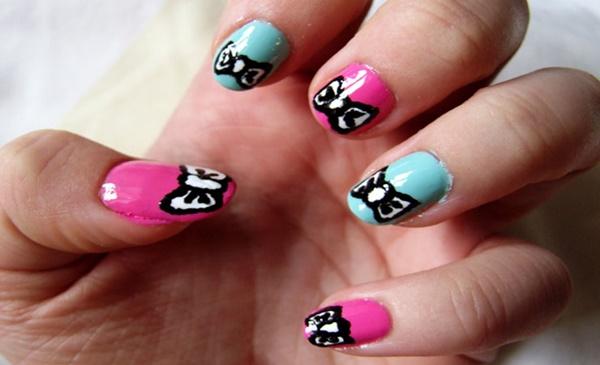 bow-nail-art-designs-75