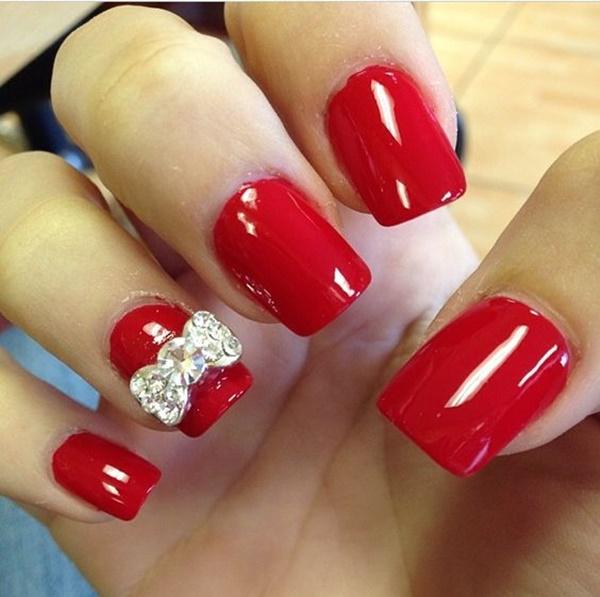 bow-nail-art-designs-8