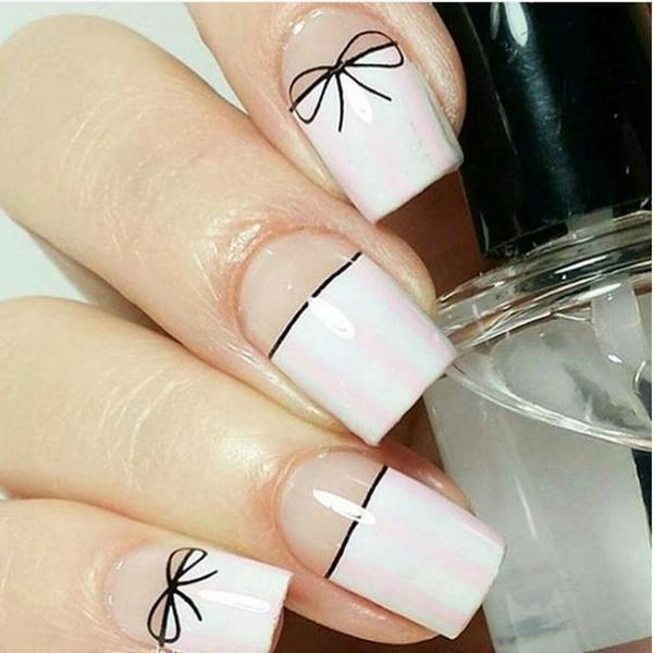 bow-nail-art-designs-82