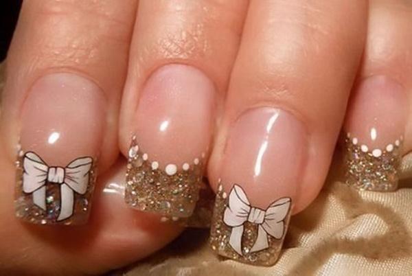 bow-nail-art-designs-84