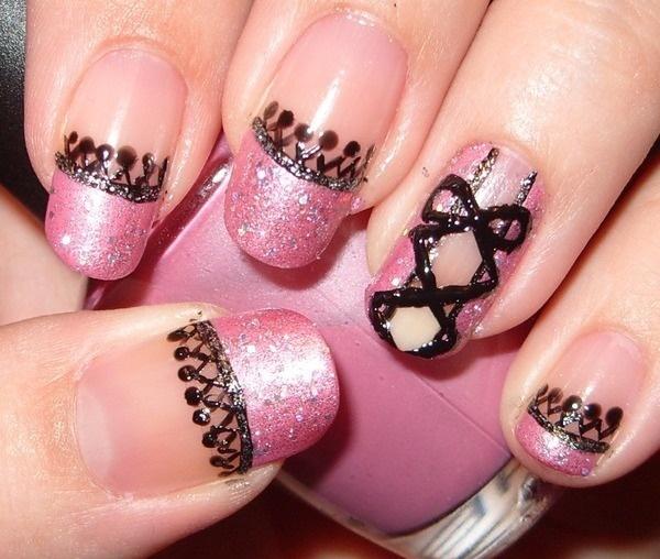 bow-nail-art-designs-93