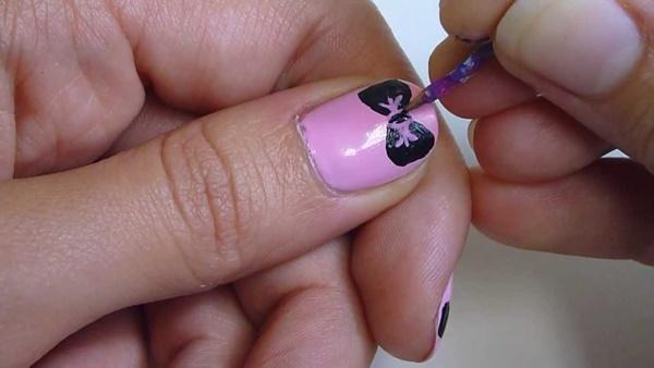 bow-nail-art-designs-95