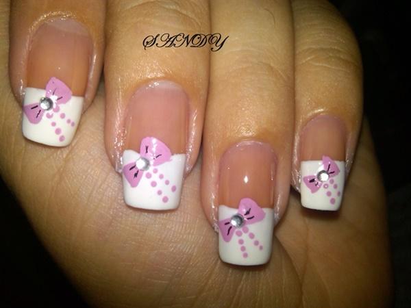 bow-nail-art-designs-97