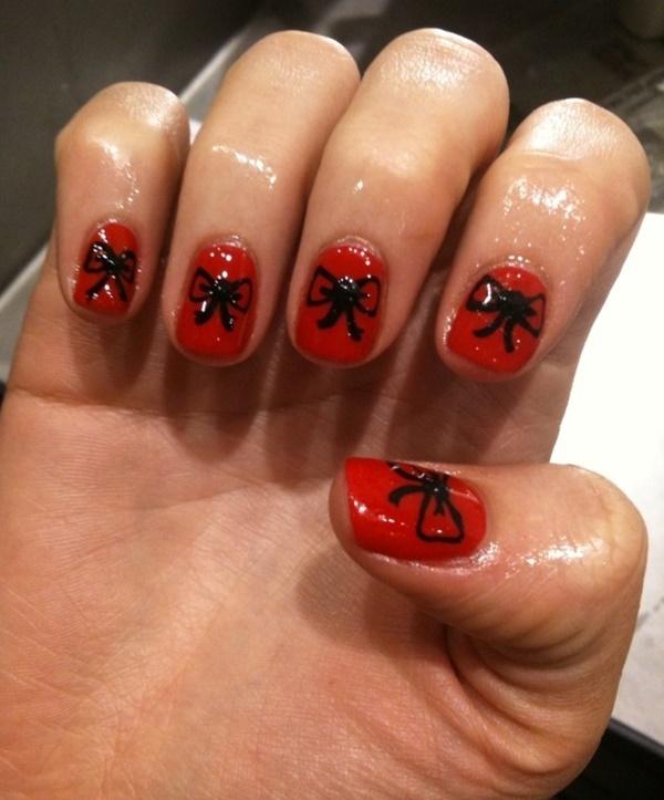 bow-nail-art-designs-99