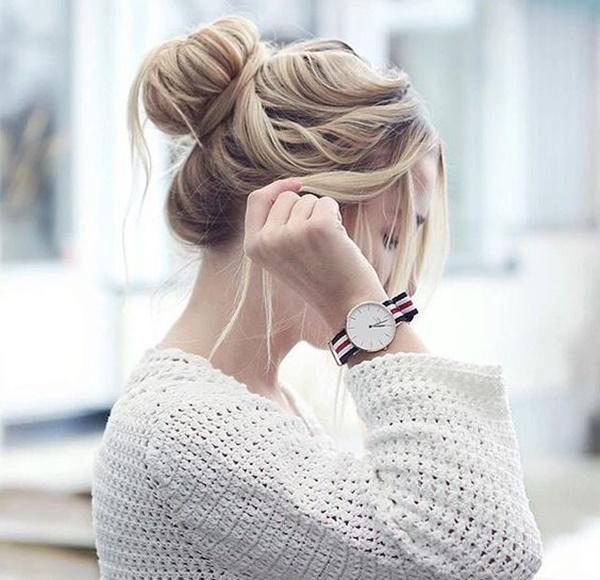 messy-bun-hairstyles-13