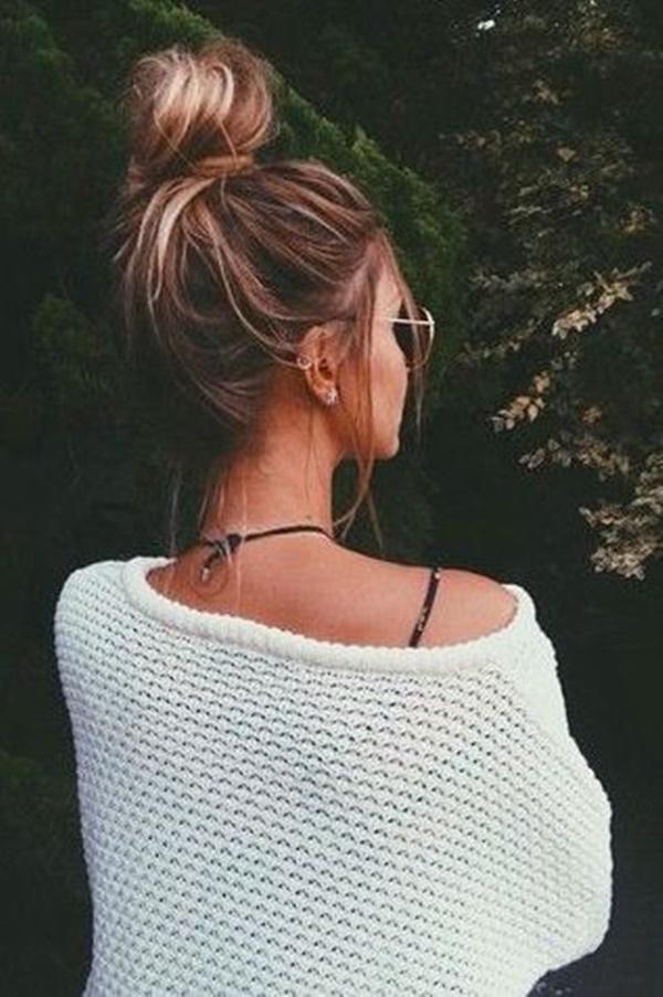 messy-bun-hairstyles-16