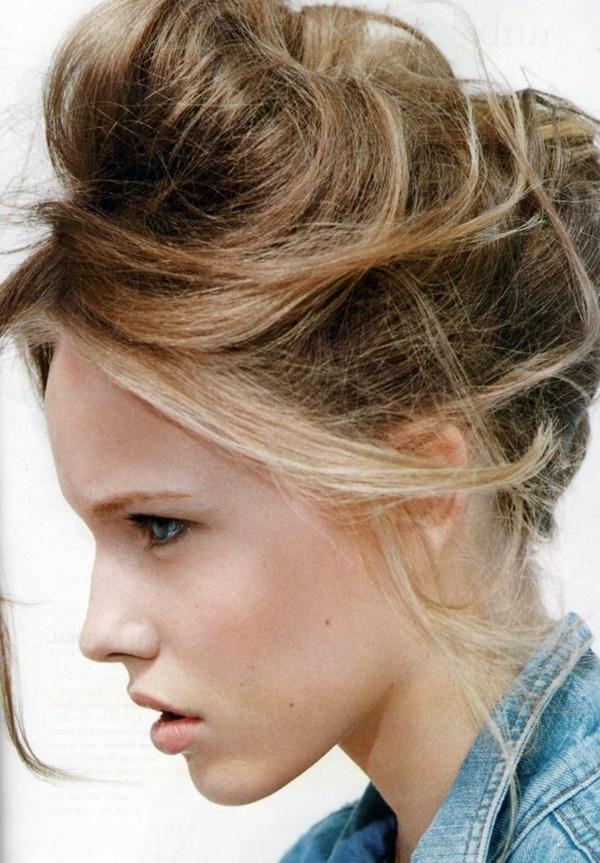 messy-bun-hairstyles-17