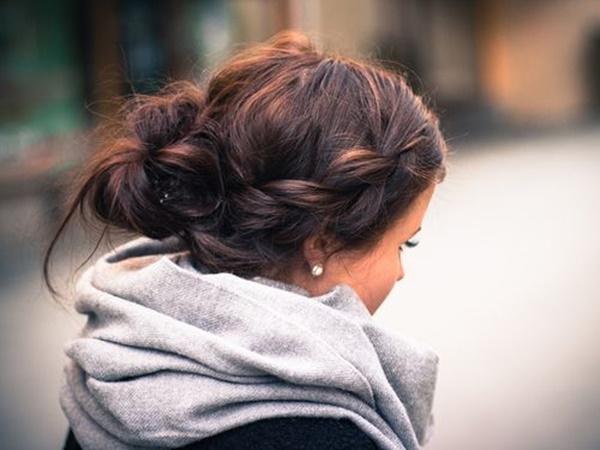messy-bun-hairstyles-19