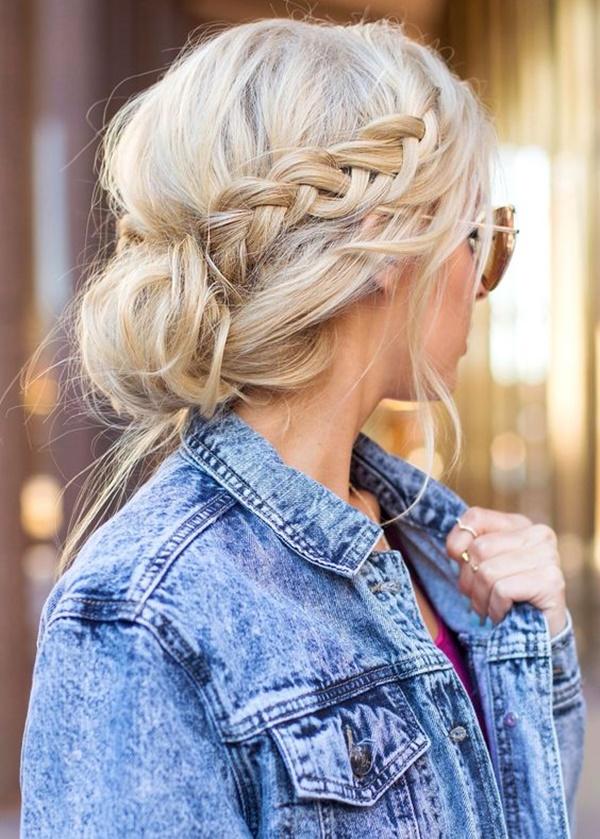 messy-bun-hairstyles-2