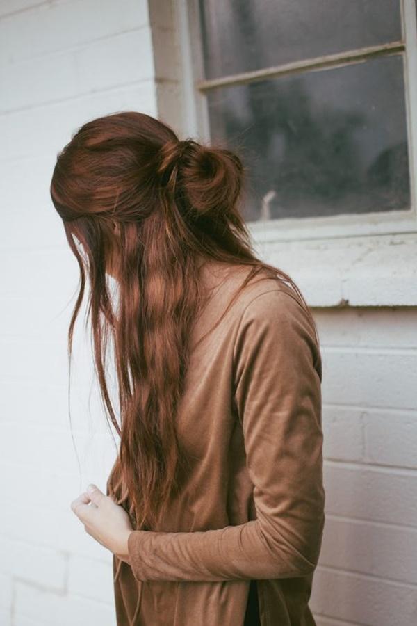messy-bun-hairstyles-27