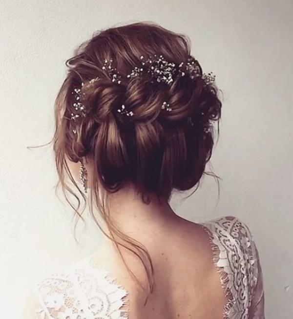 messy-bun-hairstyles-30