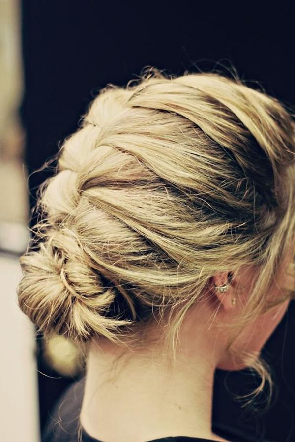 messy-bun-hairstyles-31