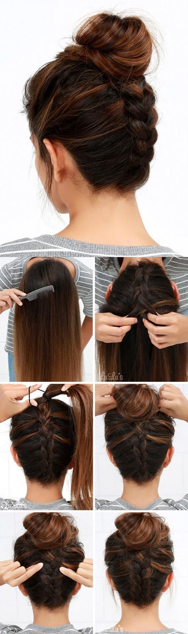 messy-bun-hairstyles-45