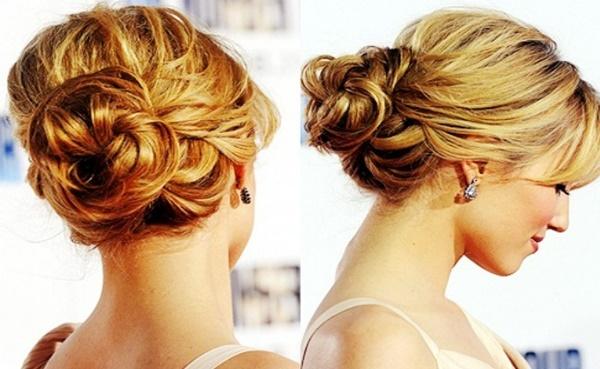 messy-bun-hairstyles-55