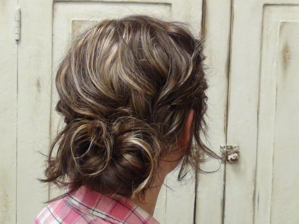 messy-bun-hairstyles-58
