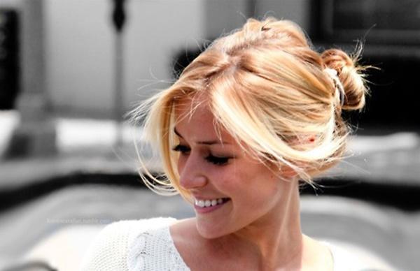 messy-bun-hairstyles-62