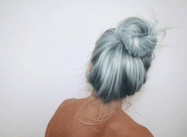 messy-bun-hairstyles-86