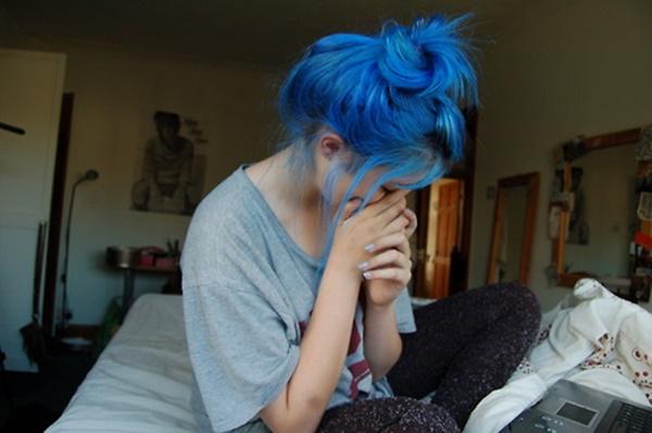 messy-bun-hairstyles-88