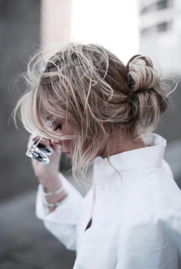 messy-bun-hairstyles-91
