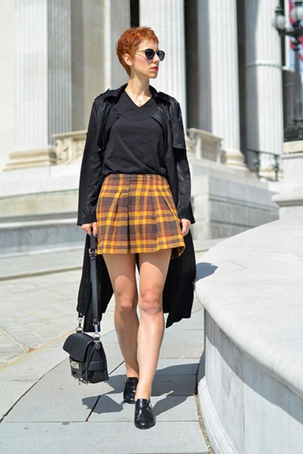 plaid-outfits-1