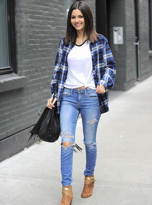 plaid-outfits-14