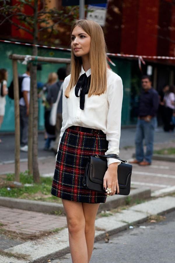 plaid-outfits-28