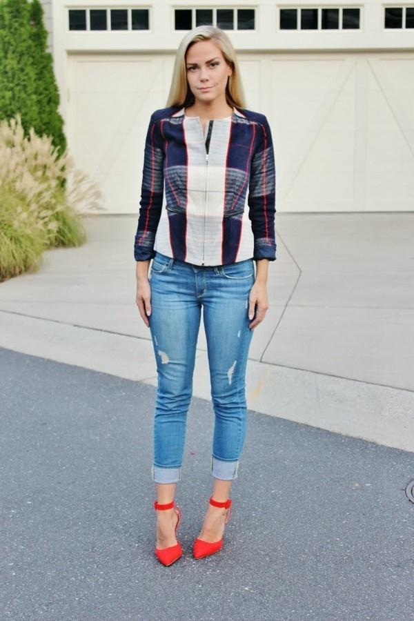 plaid-outfits-3