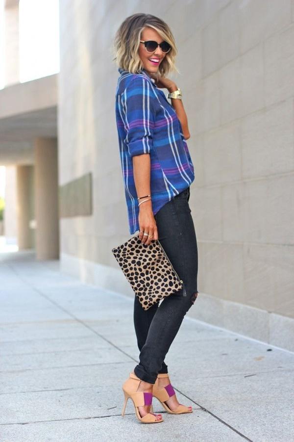 plaid-outfits-35