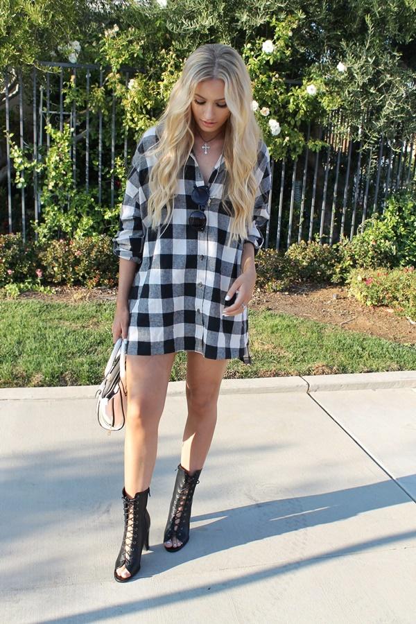 plaid-outfits-48