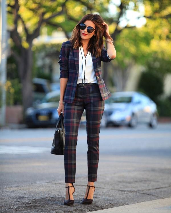 plaid-outfits-49