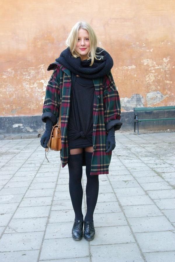 plaid-outfits-54